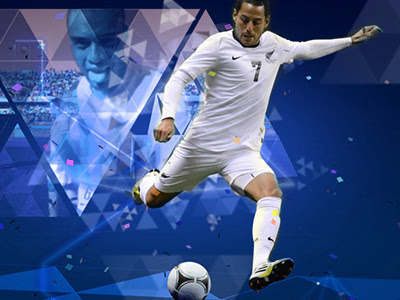 Reliable Soccer Tipsters Website